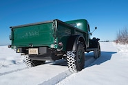 007 gilham 46 power wagon rear