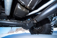 008 gilham 46 power wagon rear diff