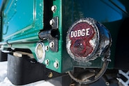 011 gilham 46 power wagon tailight