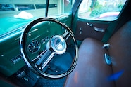 012 gilham 46 power wagon steering wheel