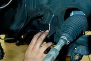 toyota tundra pro comp bilstein wheel parts r1 cut close up.JPG