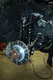 toyota tundra pro comp bilstein wheel parts r1 close up.JPG