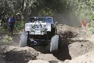 top truck challenge 2015 hill climb.JPG