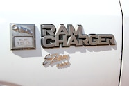 18 homer smith ramcharger.JPG