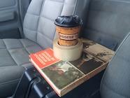 tape cup holder.JPG