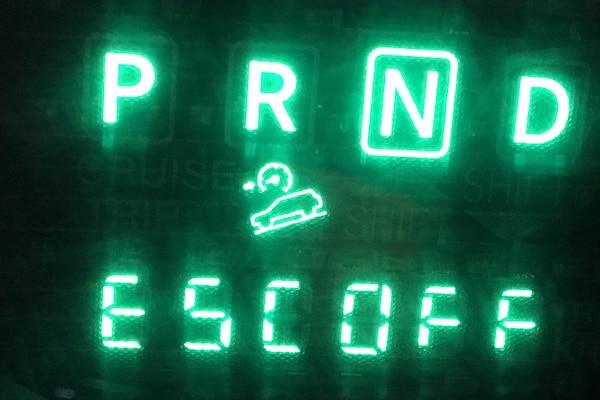 004 Jeep Dash Hdc Escoff Light Photo 132477829