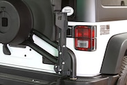 026 jeep jk aev american expedition vehicles rear tire carrier water tank system.JPG