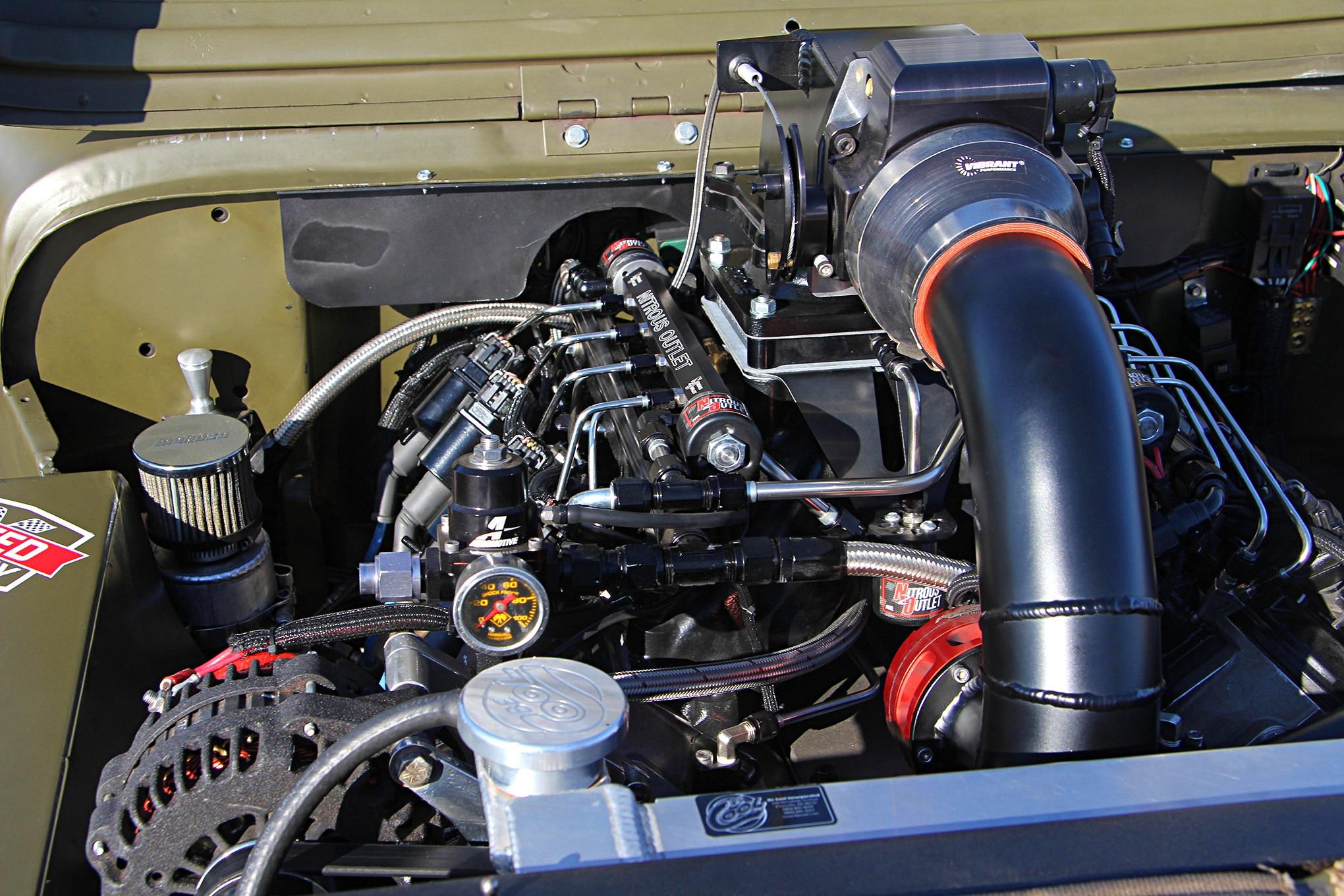 fast flattie lsx willys engine.JPG