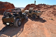 012 fast flattie lsx one eye willys jpg.JPG