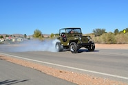 013 fast flattie lsx willys cover option jpg.JPG