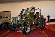 014 fast flattie lsx willys galley jpg.JPG
