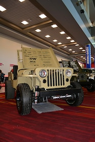 015 fast flattie one eye willys gallery jpg.JPG