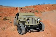 021 fast flattie one eye willys gallery jpg.JPG
