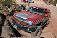 2003 chevrolet avalanche ultimate off road 6