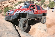 2003 chevrolet avalanche ultimate off road 3