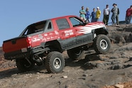 2003 chevrolet avalanche ultimate off road 16