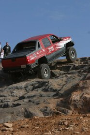 2003 chevrolet avalanche ultimate off road 18