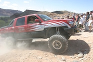 2003 chevrolet avalanche ultimate off road 22