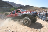 2003 chevrolet avalanche ultimate off road 21