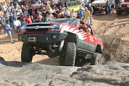 2003 chevrolet avalanche ultimate off road 23