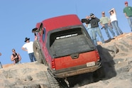 2003 chevrolet avalanche ultimate off road 26