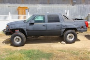 2003 chevrolet avalanche ultimate off road 43