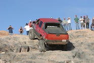 2003 chevrolet avalanche ultimate off road 50