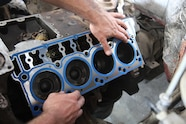16 6 0 power stroke oem head gasket
