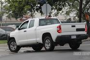 toyota tundra spied rear quarter 02