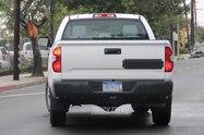 toyota tundra spied rear view