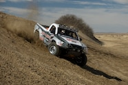 2005 toyota tacoma total chaos mint 400 dirt downhill