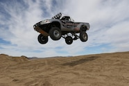2005 toyota tacoma total chaos mint 400 in air