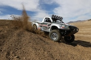 2005 toyota tacoma total chaos mint 400 dirt