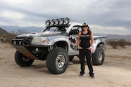 2005 toyota tacoma total chaos mint 400 nicole pitell vaughan