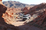 028 ram power wagon goodyear warn logandale front line up high down.JPG