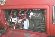 09 homer smith ramcharger.JPG