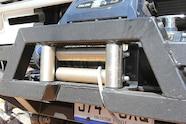 24 homer smith ramcharger.JPG