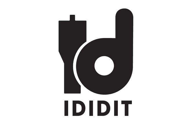ididit Earns ISO 9001 Quality Standards