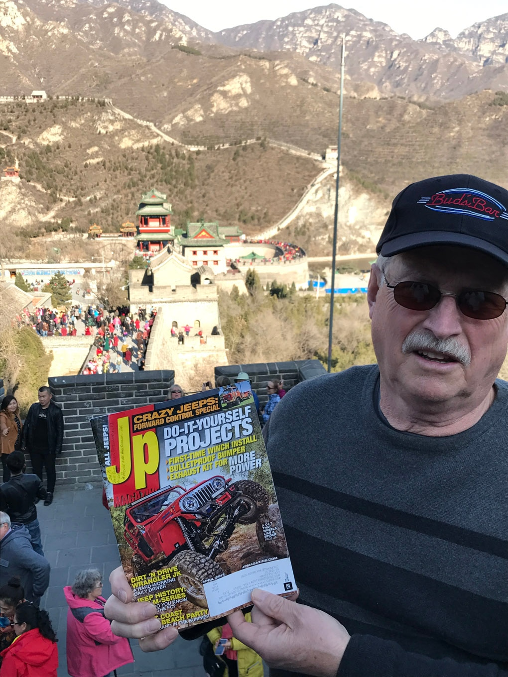 auto news jp jeep jpmagazine where do you read on location 1709