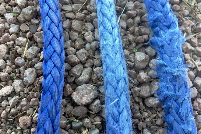 How To: Take Care Of Your Winch Rope