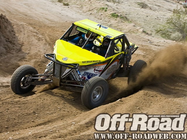 0901or 7393 z+2009 score laughlin desert challenge+buggies