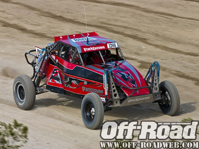 0901or 7286 z+2009 score laughlin desert challenge+buggies