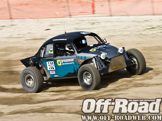 0901or 7291 z+2009 score laughlin desert challenge+buggies