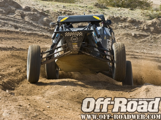 0901or 7298 z+2009 score laughlin desert challenge+buggies