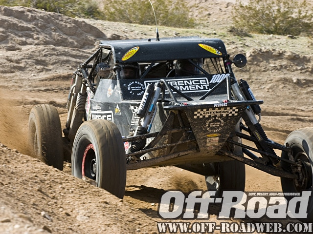0901or 7300 z+2009 score laughlin desert challenge+buggies