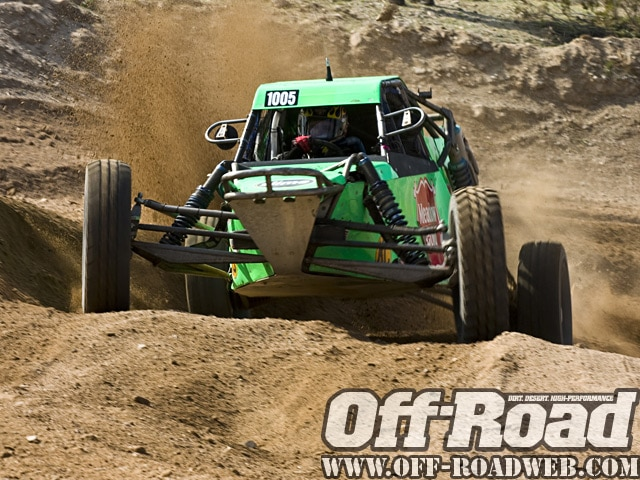 0901or 7302 z+2009 score laughlin desert challenge+buggies