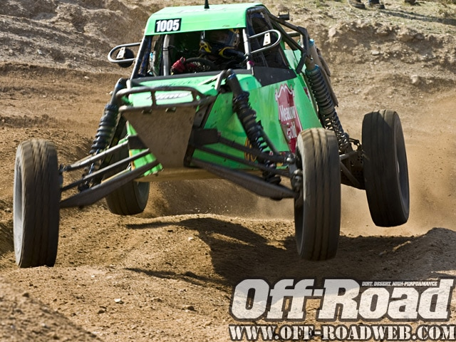 0901or 7303 z+2009 score laughlin desert challenge+buggies