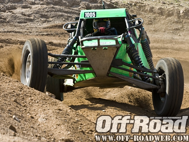 0901or 7304 z+2009 score laughlin desert challenge+buggies