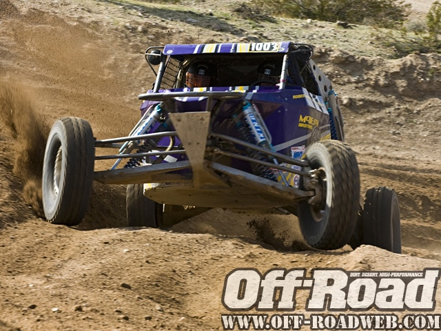 0901or 7305 z+2009 score laughlin desert challenge+buggies