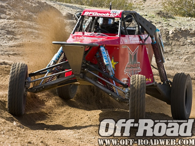 0901or 7306 z+2009 score laughlin desert challenge+buggies